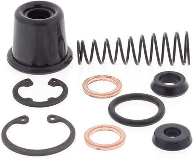 Max 71% OFF Master Cylinder Rebuild Kit Honda Fits 2008 TRX700XX Quality inspection