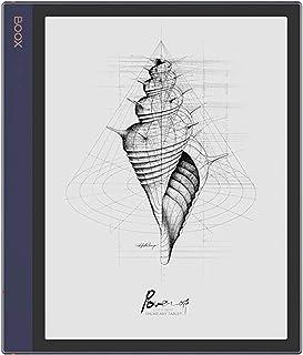 Benkeg BOOX Note Air 10.3 '' E-Reader更新されたOcta-core BT&WiFi 1872x1404E-inkカルタスクリーンとスタイラスペン