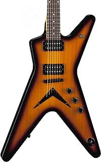 Best Dean MLX Electric Guitar, Trans Brazilia Reviews