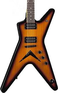 nice cheap electric guitars