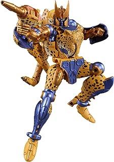 TOMY Transformers Masterpiece MP34 Chitasu (Beast Wars)