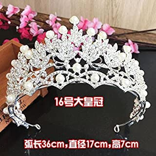 Amazon com: Princess K: Beauty & Personal Care
