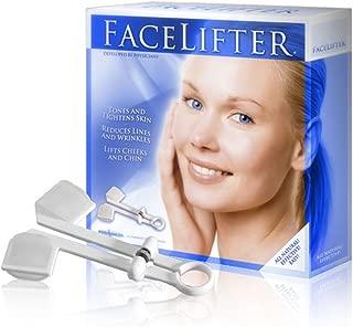 Facelifter