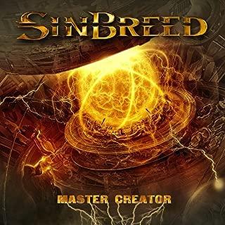 sinbreed master creator