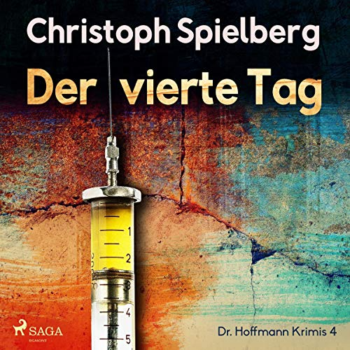 Der vierte Tag cover art