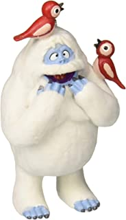 Best abominable snowman ornament Reviews
