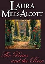 The Briar and the Rose: (A Regency Era Historical, Two Versions)