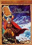 I Dieci Comandamenti (Special Edition) (2 Dvd)