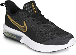 nike shield max womens