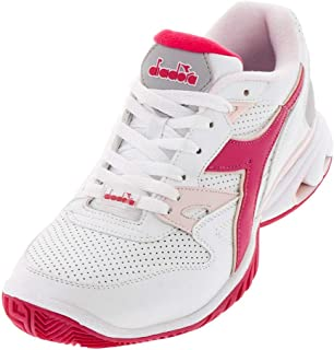 Best k star shoes Reviews