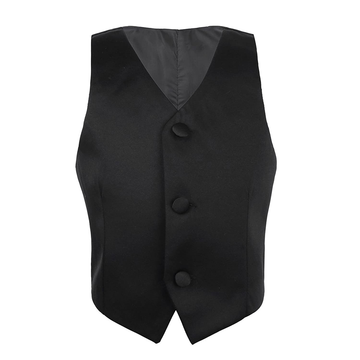YOOJIA SUIT ボーイズ