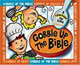 gobble up the bible