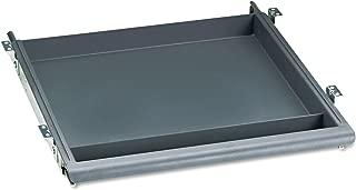 Iceberg ICE95452 Aspira High-Density Polyethylene Utility Drawer, 14