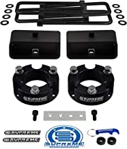 Supreme Suspensions - Full Lift Kit for 1995-2004 Toyota Tacoma 3