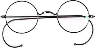 Best benjamin franklin glasses frames Reviews