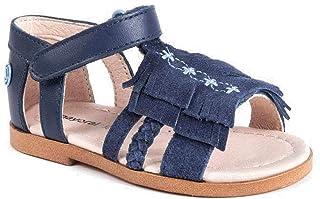 esMayoral Niña Para ZapatosY Amazon Zapatos m8vNwOn0