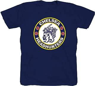 Amazon.es: Último mes - Camisetas / Camisetas, polos y camisas: Ropa