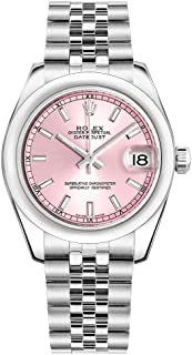 Best rolex lady datejust oyster price Reviews