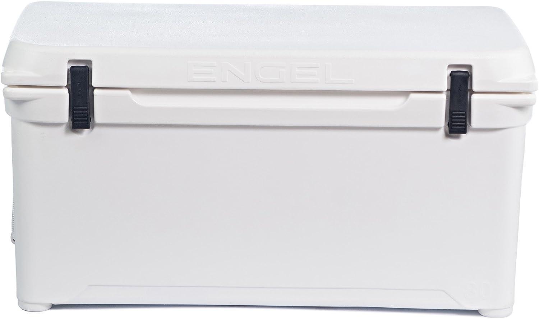 Engel High Performance ENG80 Cooler  White