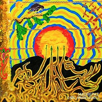 O Sol Amarelo, Vol. 1