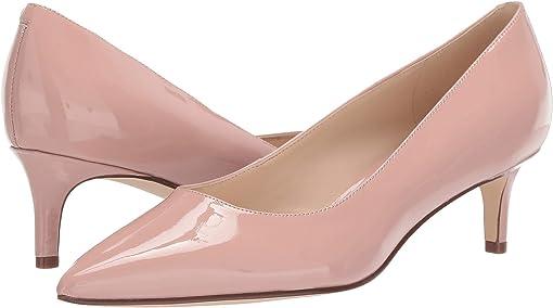 Modern Pink 2