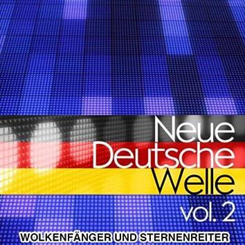 Neue Deutsche Welle, Vol. 2