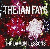 Damon Lessons