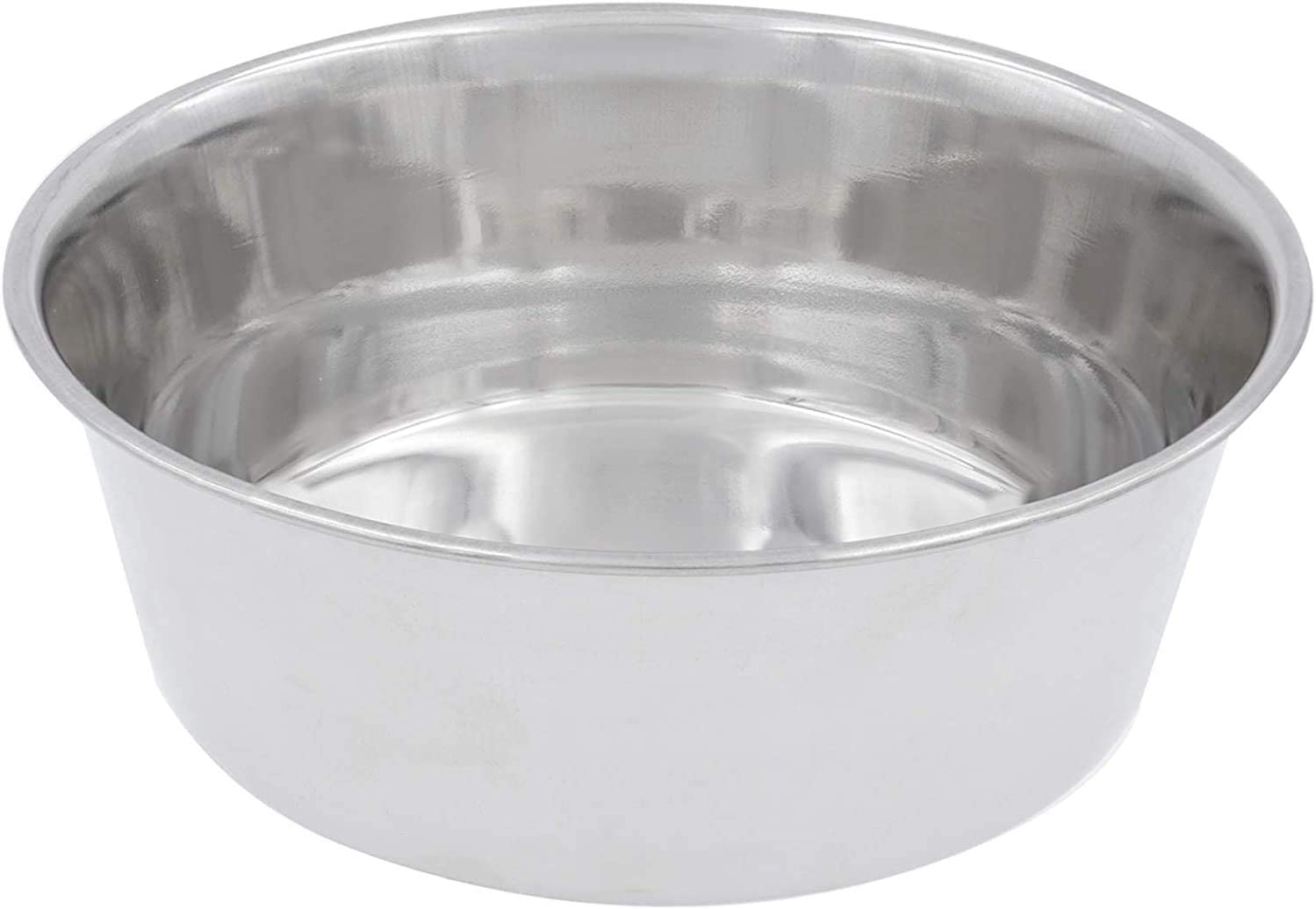 Fuzzy Puppy Pet Products Ranking TOP11 Dog Brand Cheap Sale Venue Bowl Duty Heavy