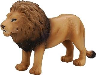 Ania AS-01 Lion