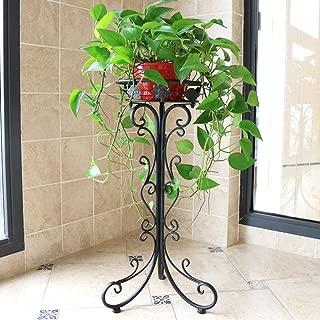 Best tall rectangular plant stand Reviews