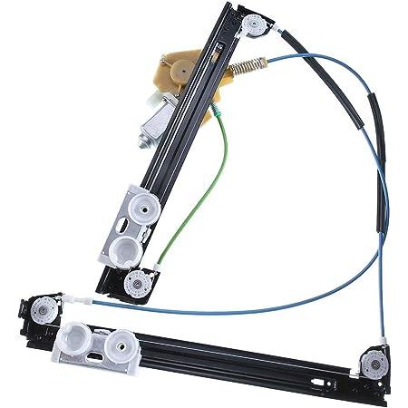 Elektrisch Fensterheber Ohne Motor Vorne Links Für R50 R52 R53 Schrägheck Cabriolet 2001 06 2005 05 51337039451 Baumarkt
