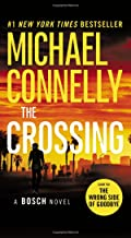 The Crossing (A Harry Bosch Novel (18))