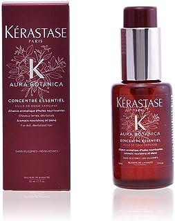 Kerastase Aura Botanica Concentre Essential For Unisex, 50 ml