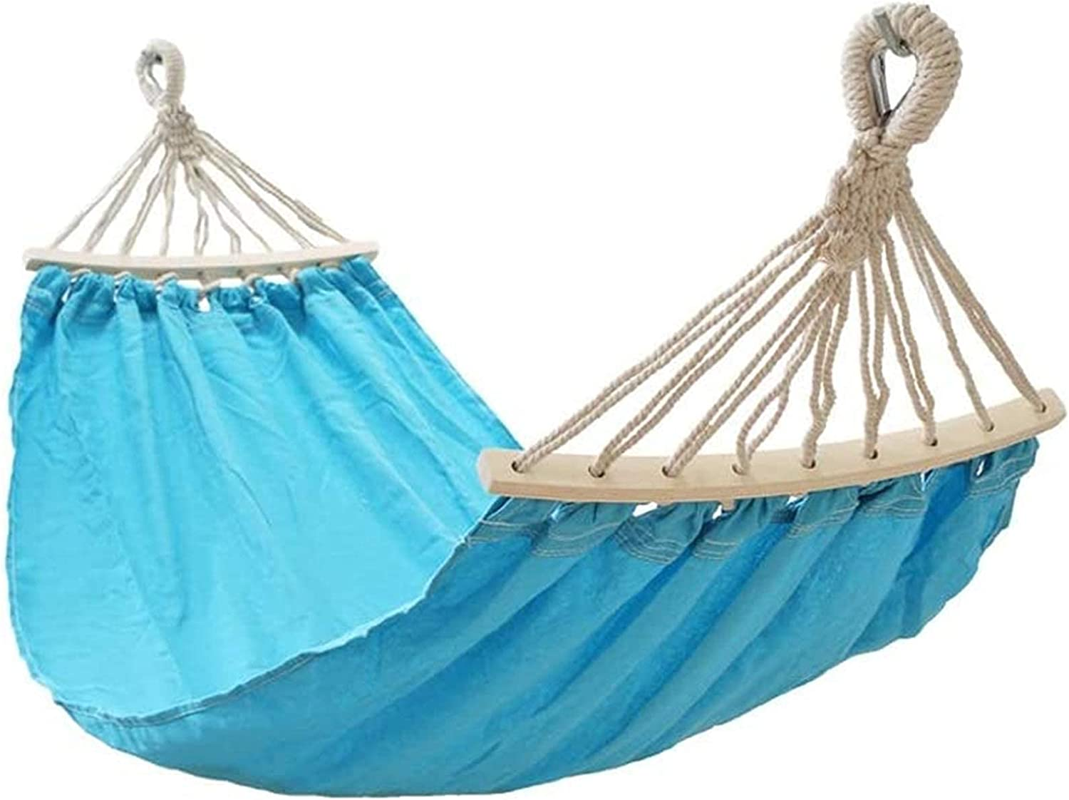 BAIYAN Outdoor Tent, Super popular specialty Fixed price for sale store Portable Fabri Hammock Children's