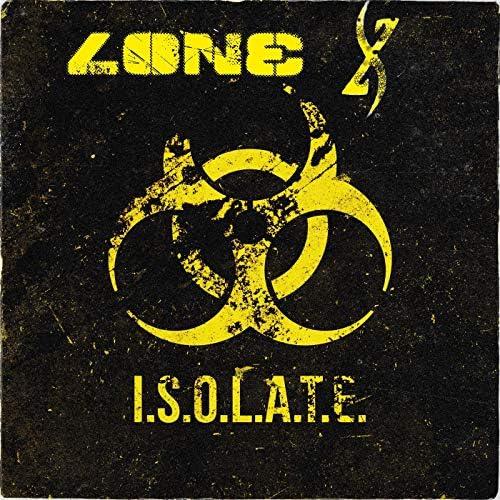 Lone X