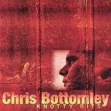 chris bottomley