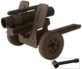 Kennesaw Cannon Company WWII Artillery Cannon