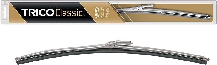 Trico 33-150 Classic Wiper Blade 15