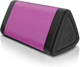OontZ Angle 3 (3rd Gen) – Bluetooth Portable Speaker, Louder Volume, Crystal Clear..