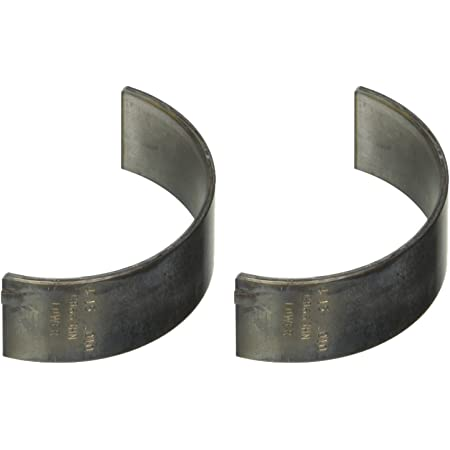 Clevite CB-745HN-20 Engine Connecting Rod Bearing Pair