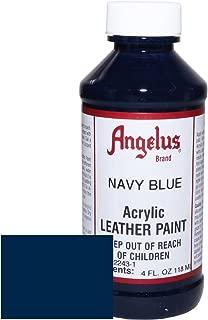 blue suede paint color