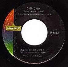 Best gene mcdaniels music Reviews