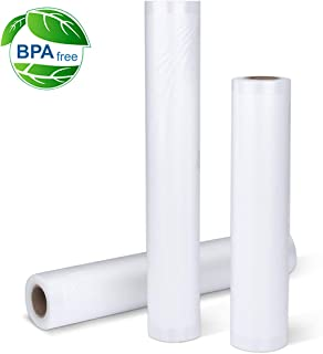 moisture barrier bag vacuum sealer