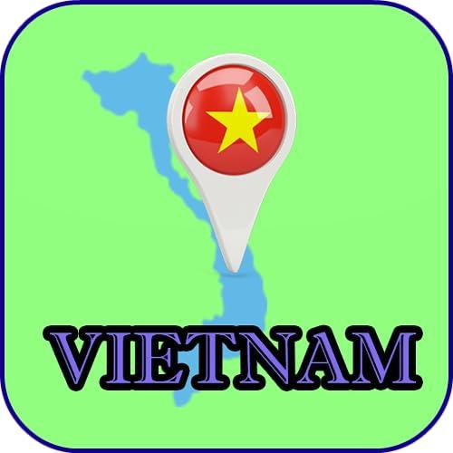Go Vietnam