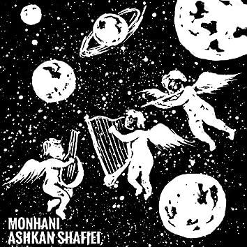 Monhani
