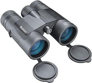 Bushnell BP1042B 10X42 Black Roof Prism Mc Tactical Bag Accessories