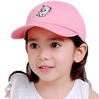 a0adae50bd Gifts Treat Casquette De Baseball pour Filles Chapeaux De Soleil D'été d' enfants