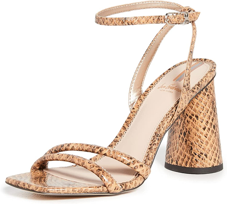 Sam 超激得SALE Edelman Women's 営業 Kia Sandals Slingback