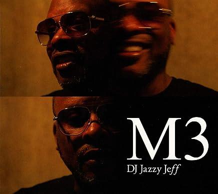Amazon com: DJ Playlist - Rap & Hip-Hop: CDs & Vinyl