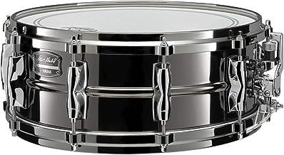 YAMAHA ヤマハ スネアドラム YSS1455SG [Steve Gadd Signature Snare Drum]